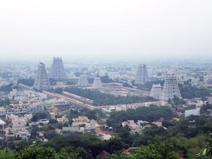 temple-arunachaleswarar
